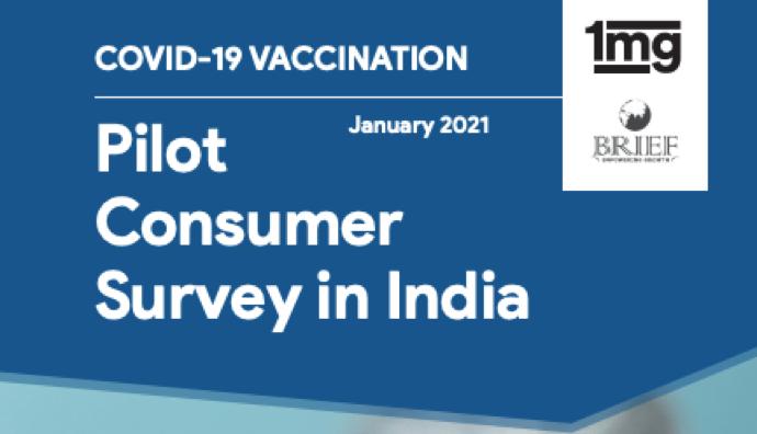Covid-19 Vaccination pdf