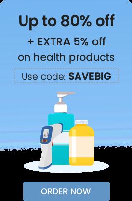Save Big Sale
