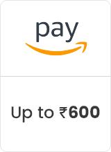 partner offers